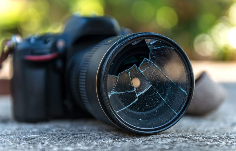 Reasons-you-dont-need-a-dslr