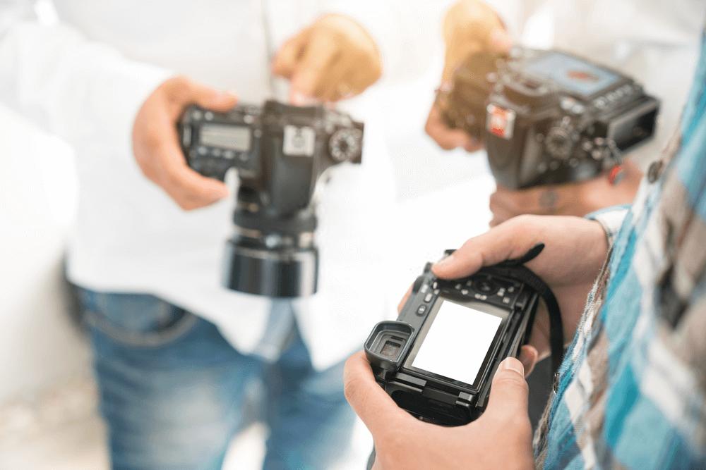 сколько платить ассистенту фотографа страны являются