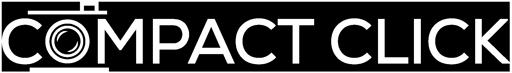 Compact click logo