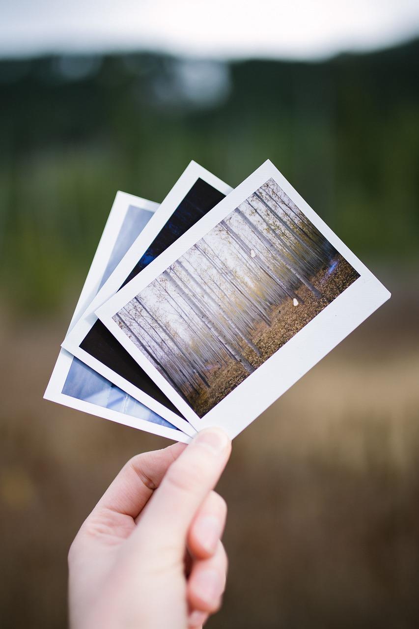 Best Photo Paper Reviews