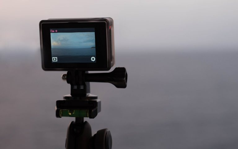 Best action camera under 100 dollars reviews
