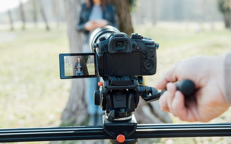 Best Camera Sliders Review