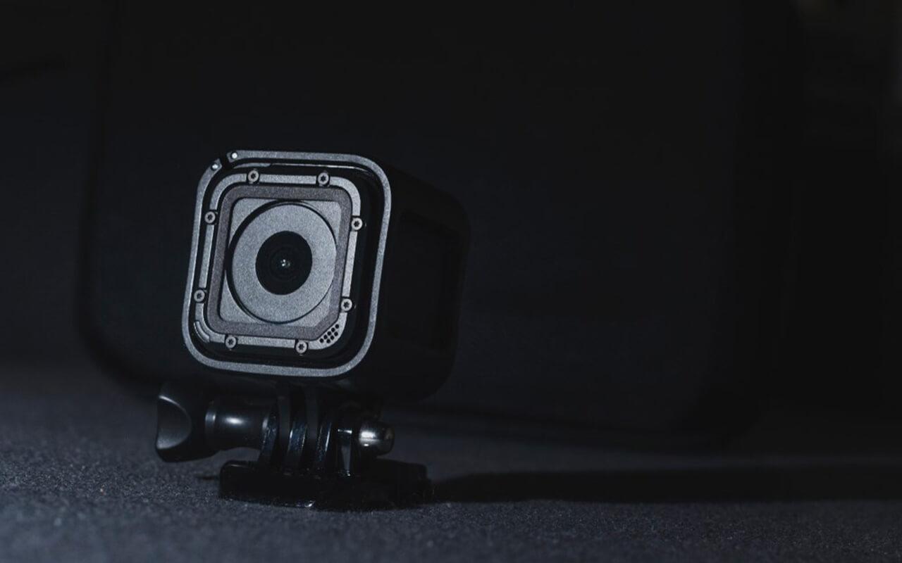 Best Low Light Action Cameras