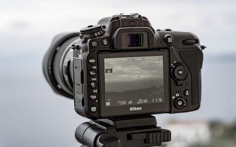 Best Megapixel Cameras