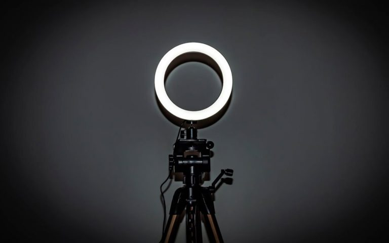 Best Ring Lights Review