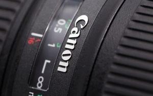 Canon-lens-abbreviation