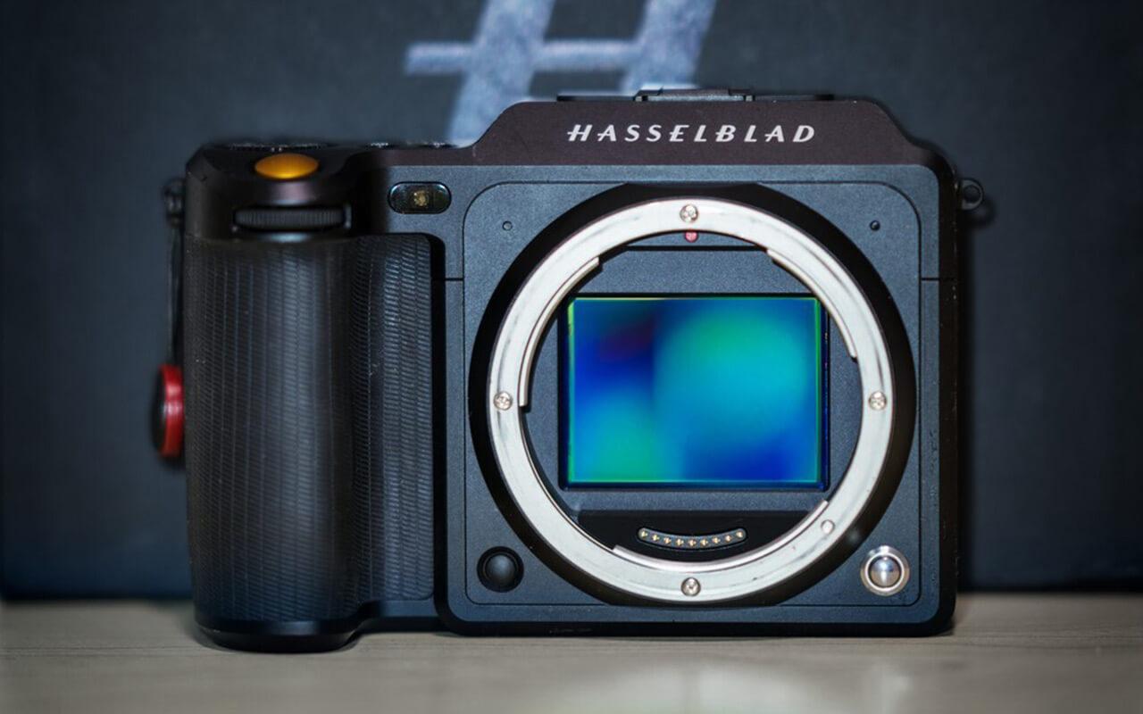 Does Camera Megapixel Count Matter