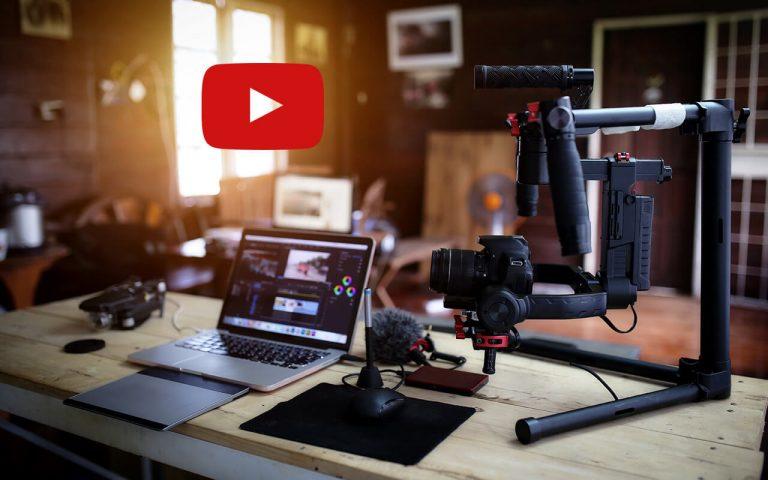 How to Improve Audio on YouTube