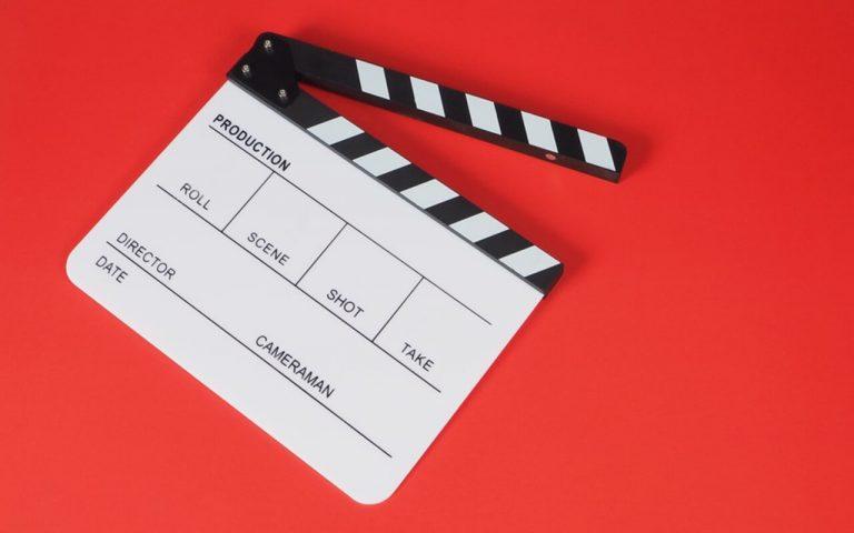 Major Framing in Film Techniques