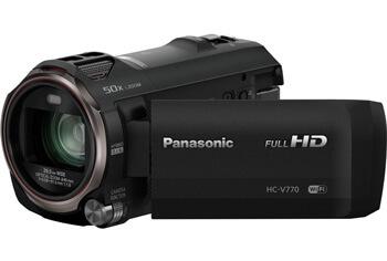 Panasonic-HC-V770K-Full-HD-Camcorder