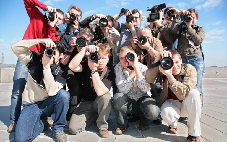 Best Photography Forums