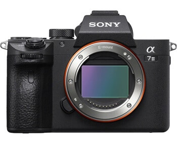 Sony-Alpha-a7-III-Mirrorless-Digital-Camera