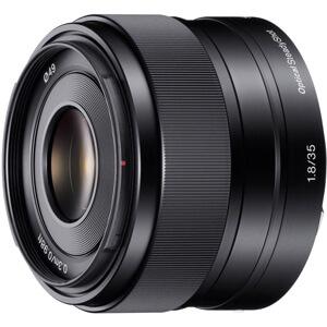 Sony SEL35F18 35mm