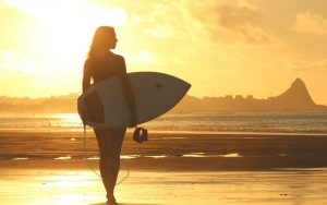 Surfing Photography Tips