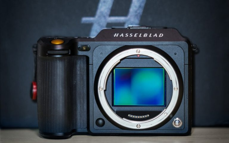 Why Are Hasselblad Cameras So Expensive